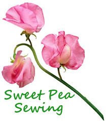 Sweet Pea Sewing