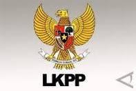PROFILE LKPP