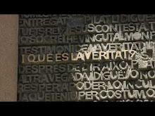 Gaudí: L'arquitecte de Déu