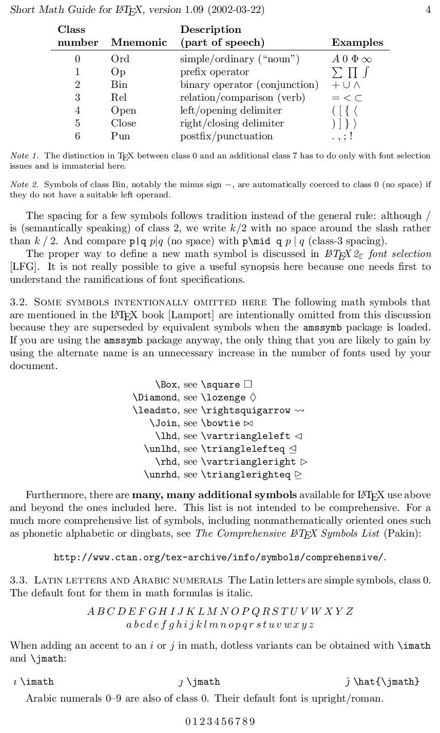 Computer inquisitive august 2013 please feel free to share document which contain more symbols related to mathematics buycottarizona