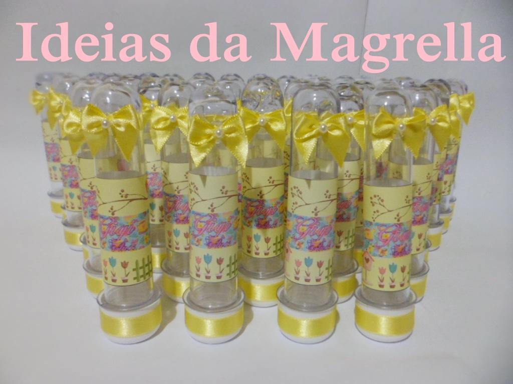 ideias jardim encantado:Ideias da Magrella: Personalizados jardim encantado