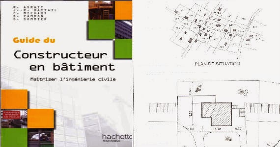 guide du constructeur en batiment book batiment architecture On guide du batiment pdf