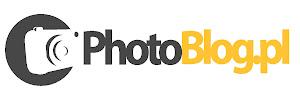 Photoblog - LIV