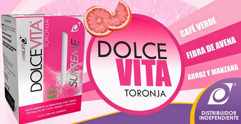 Omnilife products - Dolce vita demenagement ...
