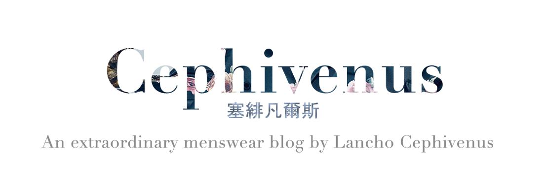 CEPHIVENUS