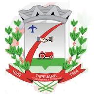 Brasao-tapejara-PR.png