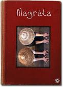 Magráta červená kniha