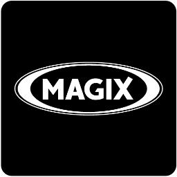 MAGIX Music Maker Movie Score Edition 21.0.4.50
