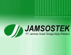 http://rekrutindo.blogspot.com/2012/05/pt-jamsostek-persero-bumn-vacancies-may.html