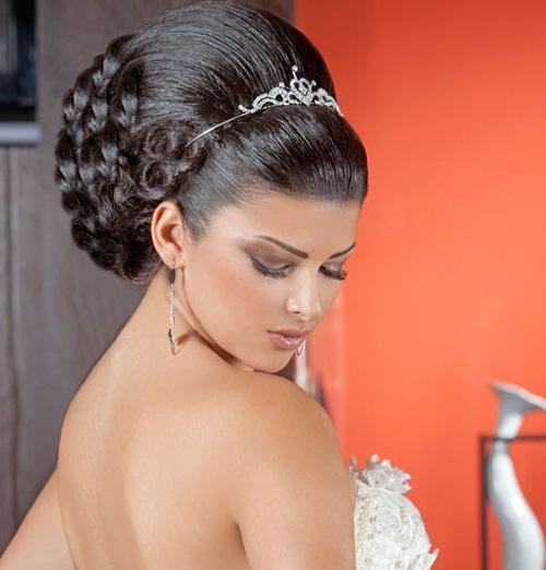 coiffeur mariée nice