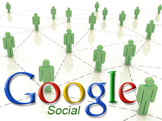 Google's Social Networking Mistakes