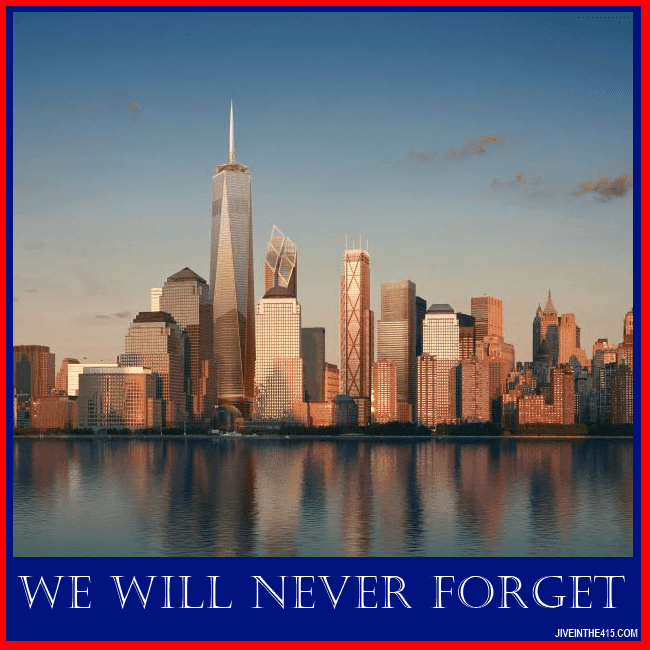 civil liberties after 911 essay In the history of the united states, the american commitment to civil liberties has   2 the university of illinois reported that in the months following 9/11, 107.