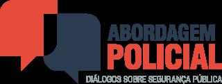 Blog Abordagem Policial