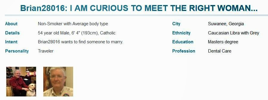 medical professional dating