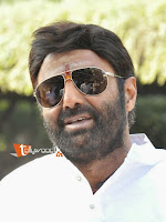 Balakrishna Legend Stills-cover-photo