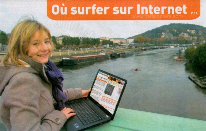 Cote-Rouen.jpg