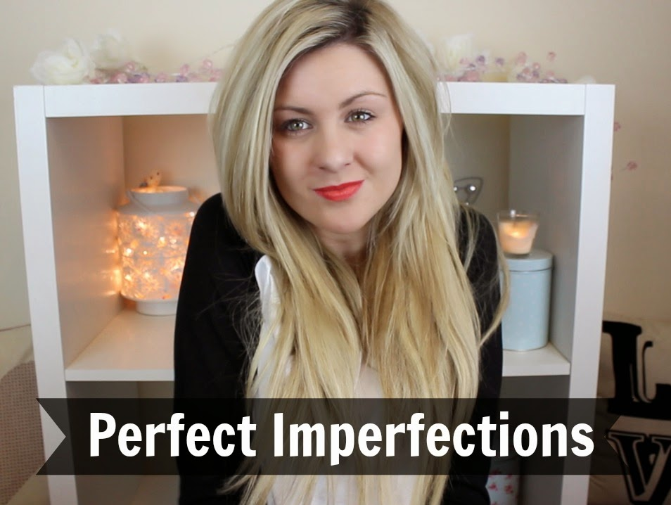 perfect imperfections, beauty tag, tag, perfect imperfections tag, through chelsea's eyes,