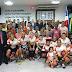 Ipiaú: Ciclistas solicitam ciclofaixa para a prática do esporte na cidade