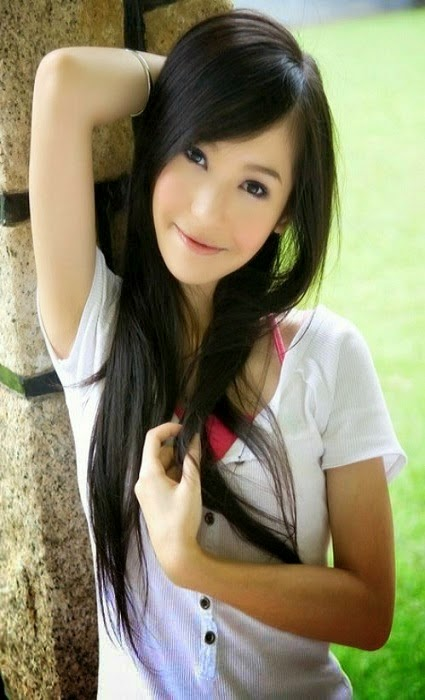 Ahmed nudes and start asian dating online