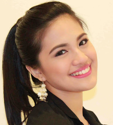 Julie Anne San Jose, Kristofer Martin ,Hits, Latest OPM Songs, Lyrics, Music Video, Official Music Video, OPM, OPM Song, Original Pinoy Music, I'll Be There, Songs, Top 10 OPM, Top10,