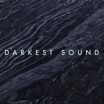 Amtrac - Darkest Sound
