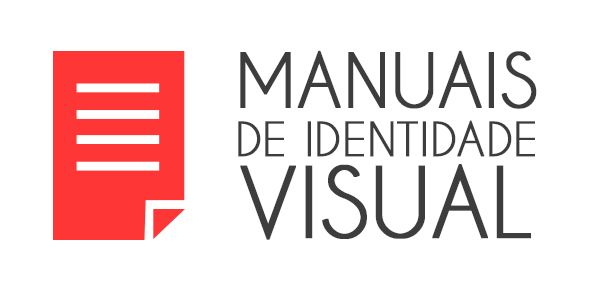 72 Manuais De Identidade Visual Para Baixar Assuntos