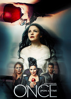 WWW.SERIESVIDEOZER.COM Assistir Once Upon a Time 3 Temporada Online Dublado | Legendado