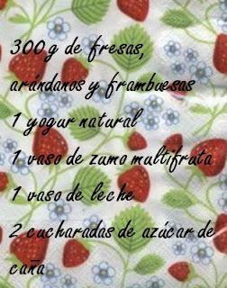 batido,arandanos,fresas,frambuesas,romántico,día,enamorados,san,valentin,sano,chocolate,natural,sano