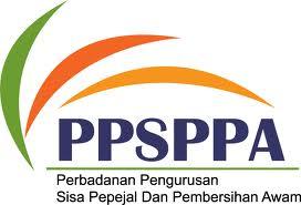 Perbadanan Pengurusan Sisa Pepejal dan Pembersihan Awam (PPSPPA)