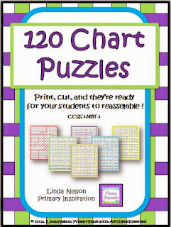 http://www.teacherspayteachers.com/Product/120-Chart-Puzzles-736777