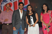 Maa Music Awards 2012 Photo Gallery-thumbnail-4
