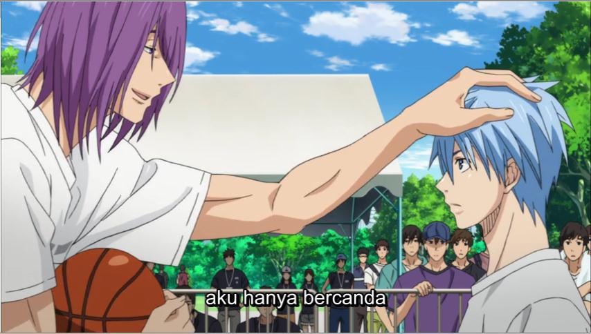 Anime Yg Akan Rilis Juli 2018