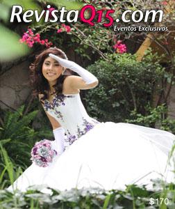 RevistaQ15.com