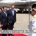 ΠΡΙΝ ΑΠΟ ΛΙΓΟ: Στο Ελευθέριος Βενιζέλος έφτασε ο Κινέζος πρωθυπουργός