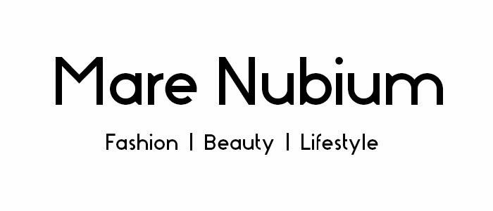 Mare Nubium