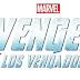 THE AVENGERS: LOS VENGADORES en Colombia: Mejor fin de semana de estreno de la historia! - Cifras de apertura.