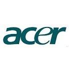 Lowongan Kerja 2013 Terbaru Januari Acer Indonesia
