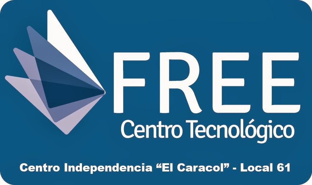 FREE - Centro Tec