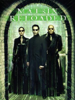 Ma Trận 2: Nạp Đạn - The Matrix Reloaded Vietsub - 2003