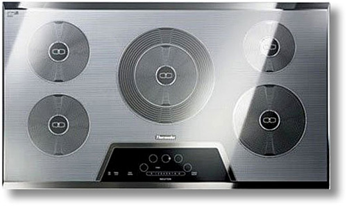 TCL, Pigeon, Electrolux, Whirlpool, IBELL And Prestige Induction Cooker    Error Codes