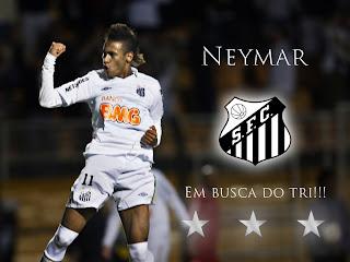 http://2.bp.blogspot.com/-Wen0Edbl6wY/TgJOmCAO77I/AAAAAAAAAKo/n7Qke1dbrzU/s1600/papel+de+parede+neymar+c%25C3%25B3pia.jpg