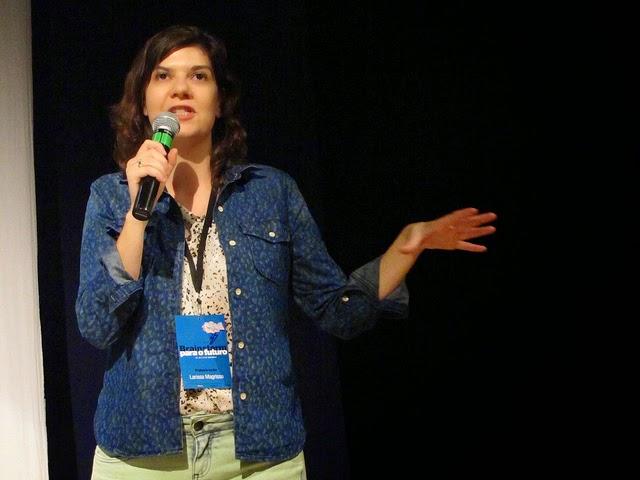 Larissa infolide 2013