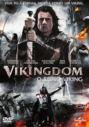 Baixe imagem de Vikingdom: O Reino Viking (Dual Audio) sem Torrent
