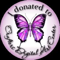 CDAC Donation -2011