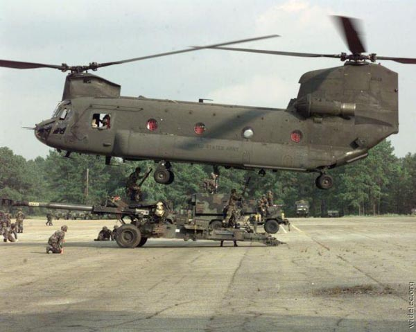 Military+helicopters37 Photos of Military Helicopters (98 pics)