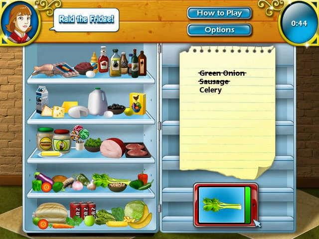 Download game cooking academy 2 indowebster online
