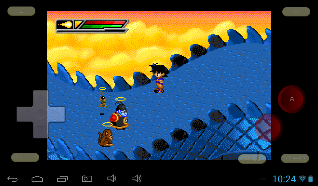 Gameboy Emulator Roms Free Download