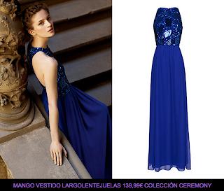 Mango-Vestidos10-Colección-Ceremony-Otoño2012