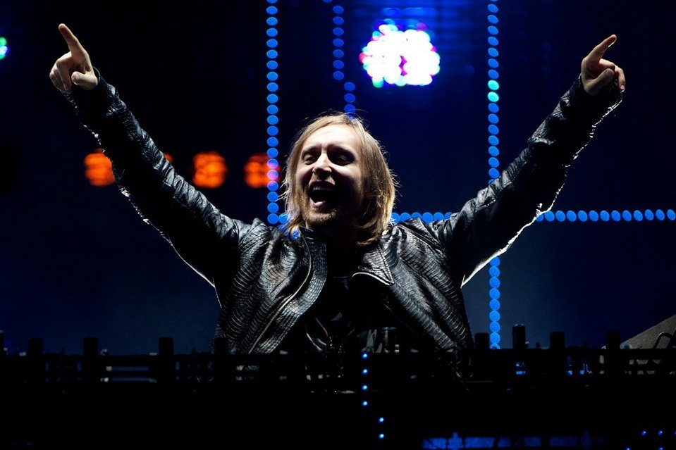 El-Dj-frances-David-Guetta-.jpg