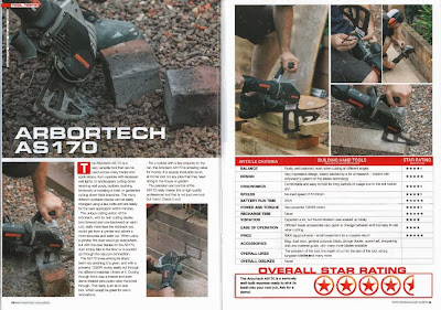 http://www.arbortech.com.au/upload/downloads/magazine-articles/bcm-as170-may-15.pdf